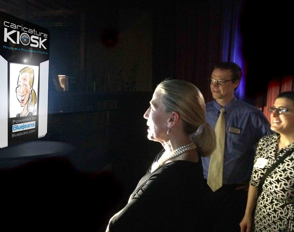 Kiosk Live Event2.jpg