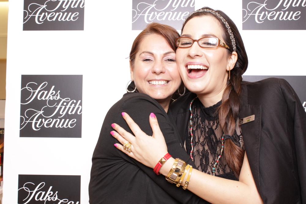 Photo Booth Miami
