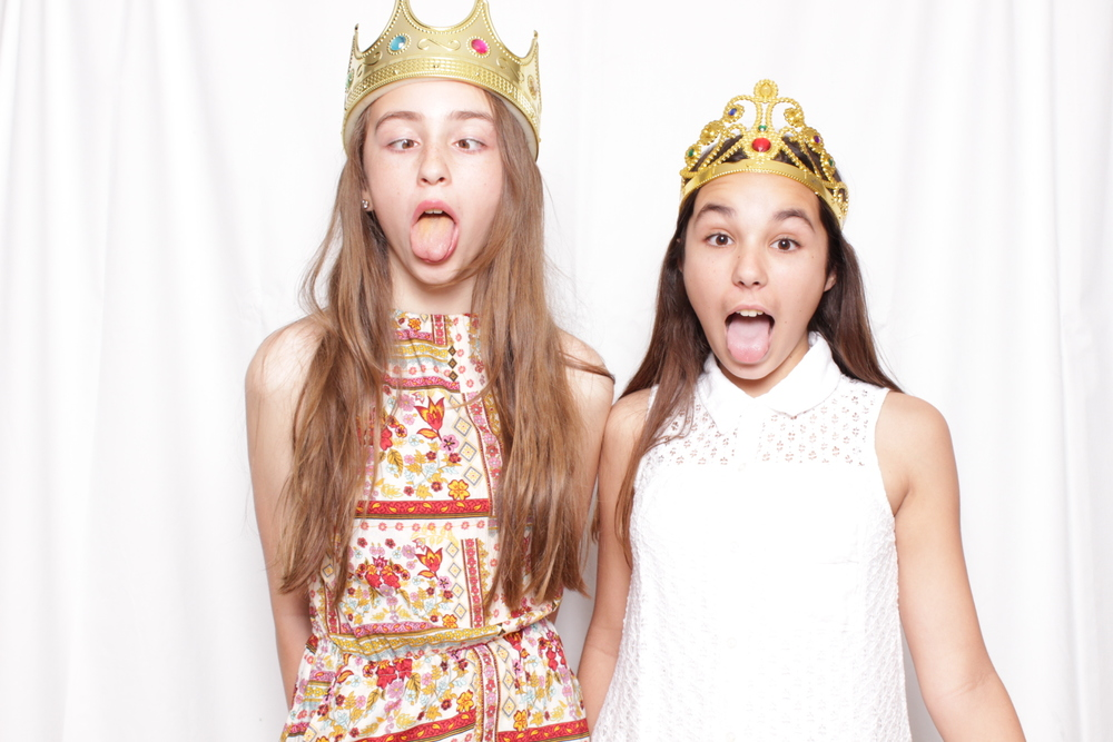 Miami Photo Booth
