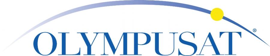 olympusat_logo.jpg