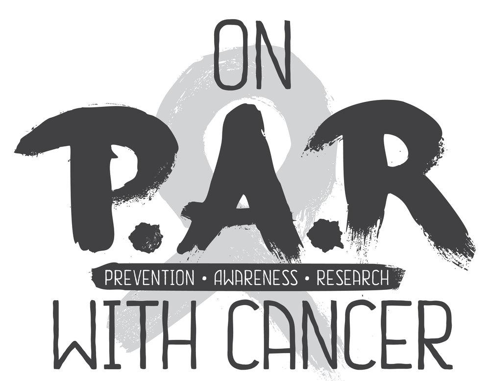 On P.A.R. with Cancer Logo.jpg