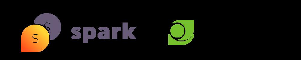 two logos.png