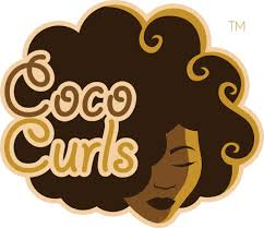 cococurls.jpg