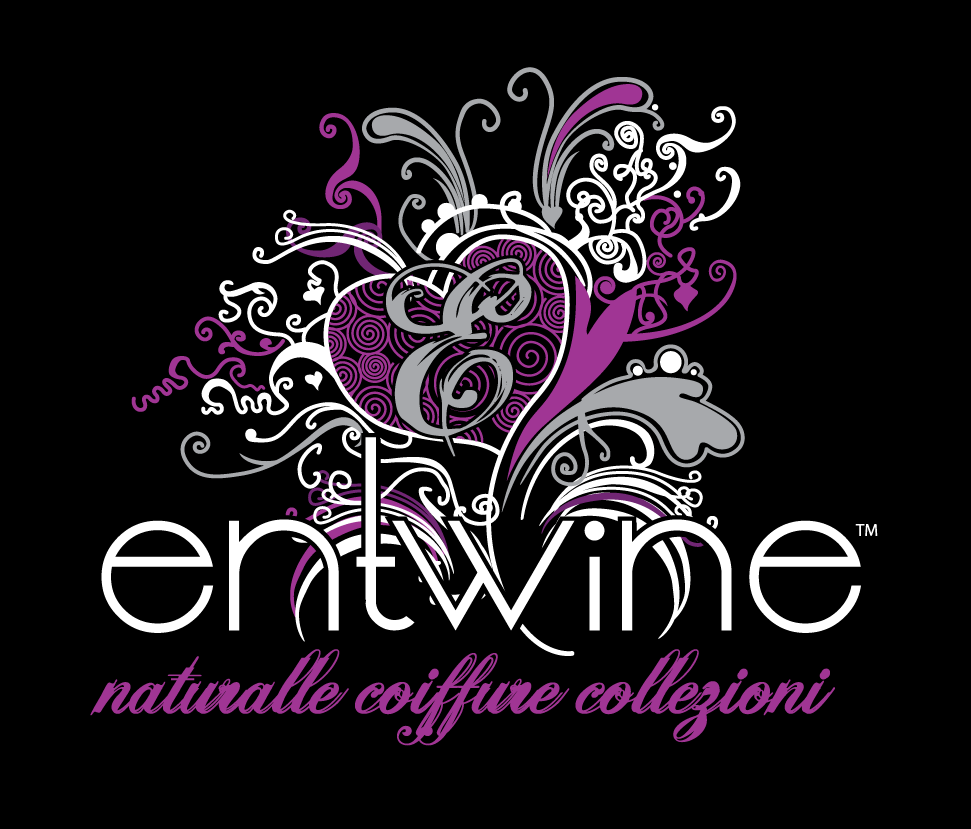 entwine.png