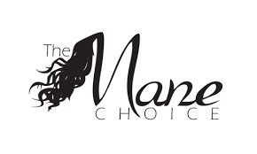 manechoice.png