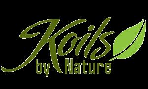 KBN_Logo_2c-300x180.png