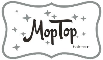 moptop.png