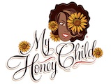 my-honey-child-logo.jpg