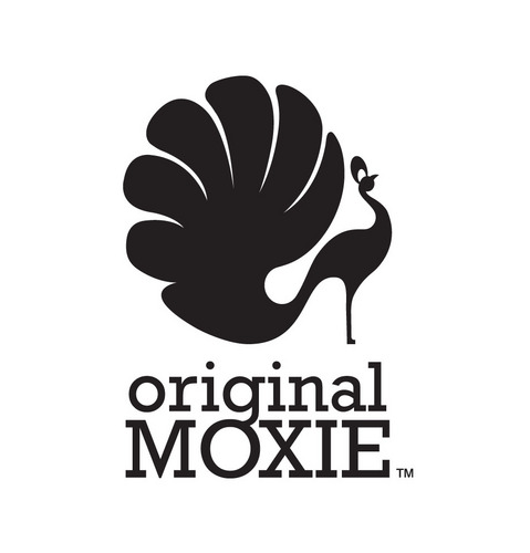 originalmoxie.jpg