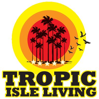 tropicislelogo.png