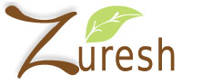 zuresh_logo1.jpg