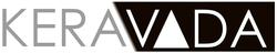 keravada_logo_.png