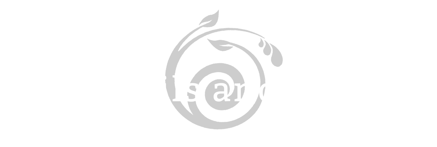tendrils and curls salon + retail