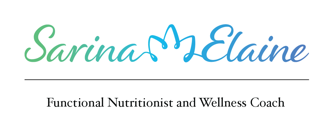 Functional Nutritionist
