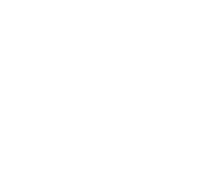 Corporate_Central_Credit_Union_logo