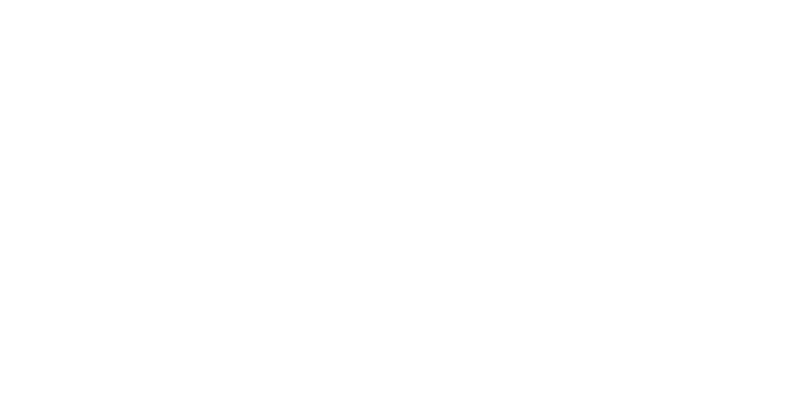 Community_First_Credit_Union_logo