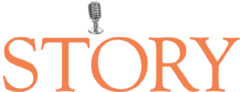 Credit_Union_Story_logo