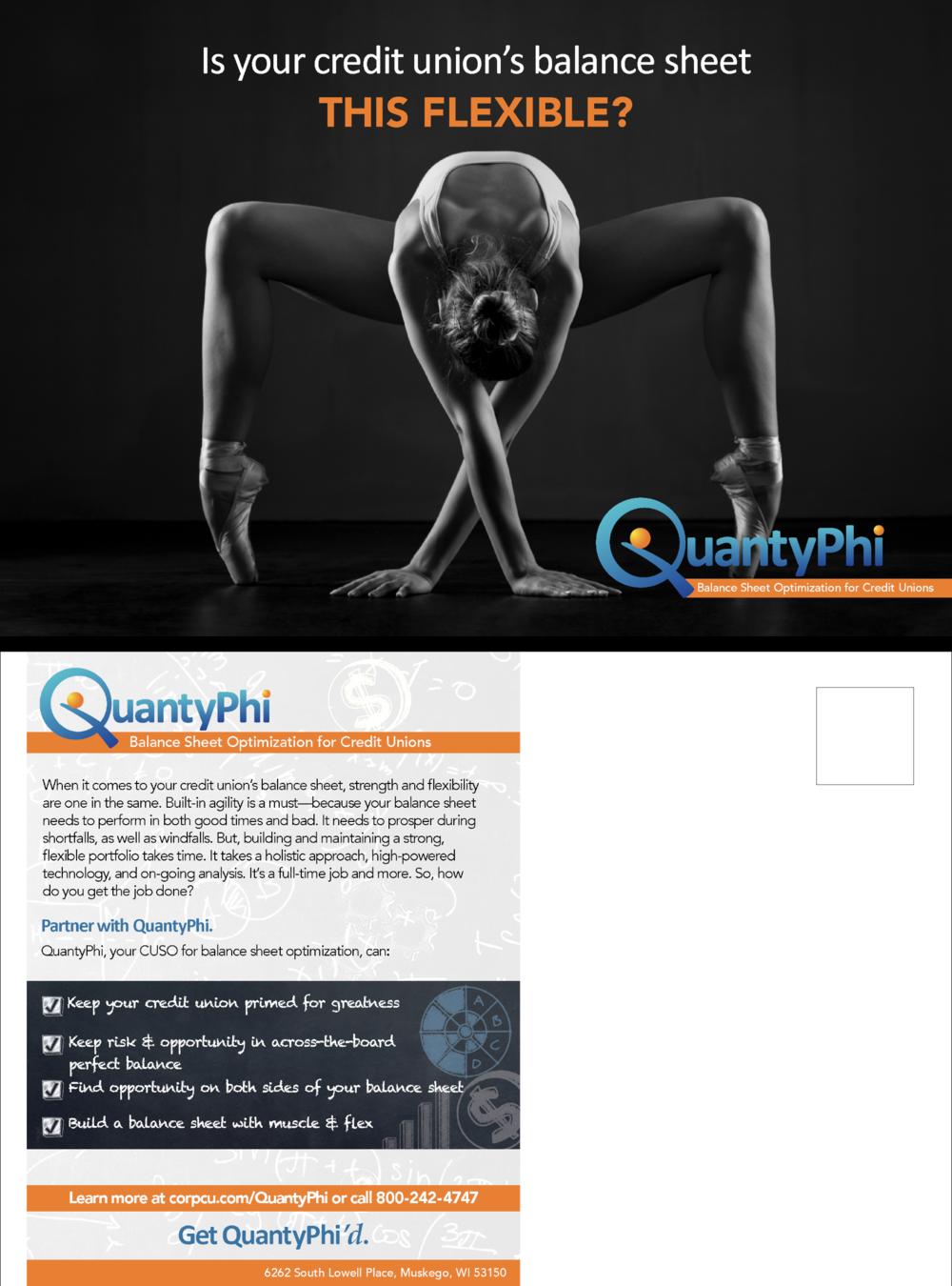 QuantyPhi-postcards-web-bal.png