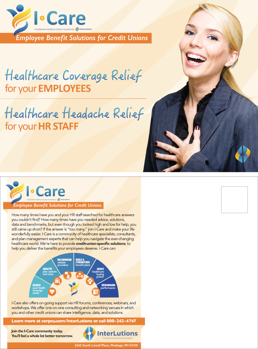 I-Care-postcards-web-relief.png
