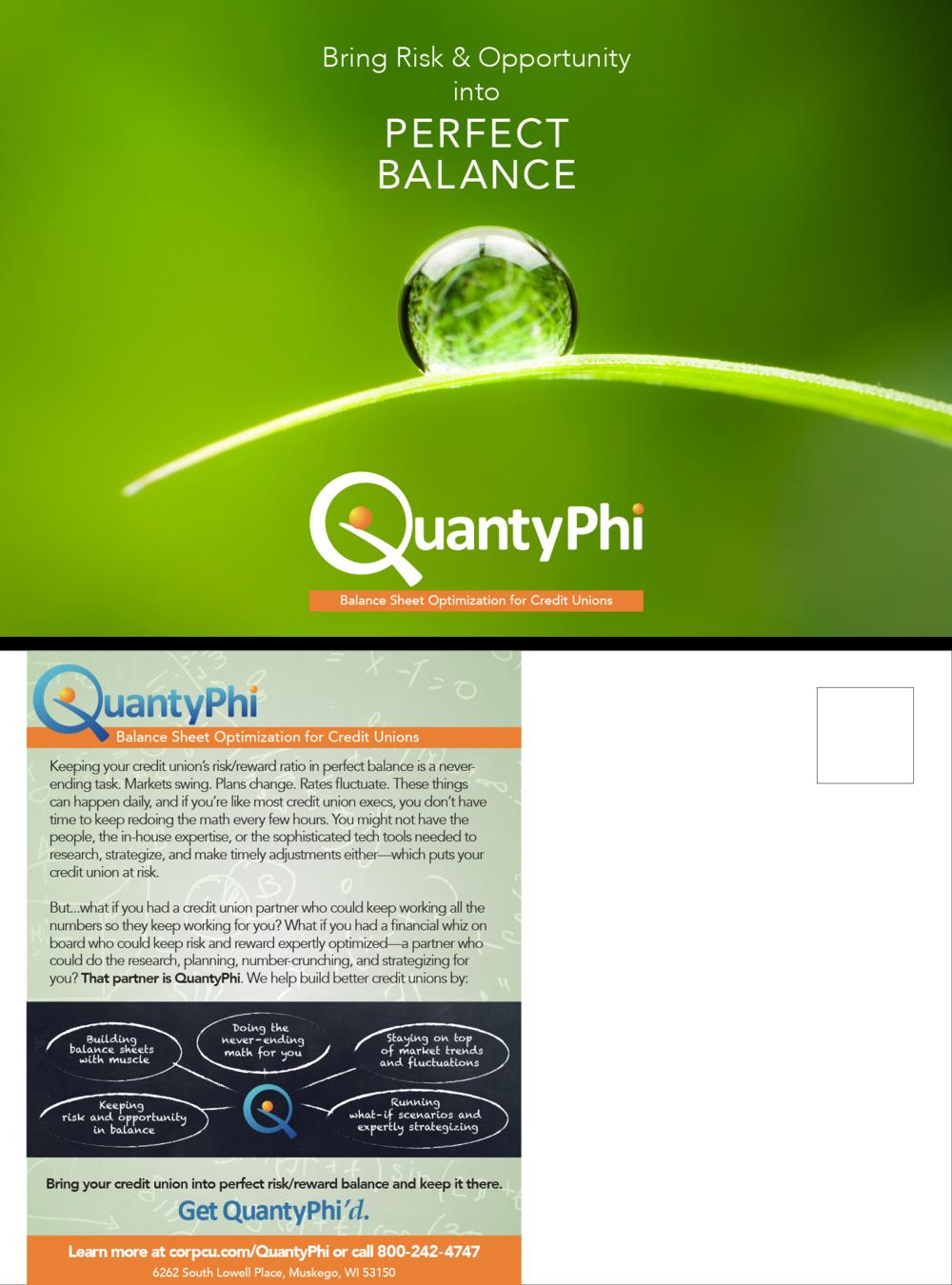 QuantyPhi_Postcards_Balance_041717.png