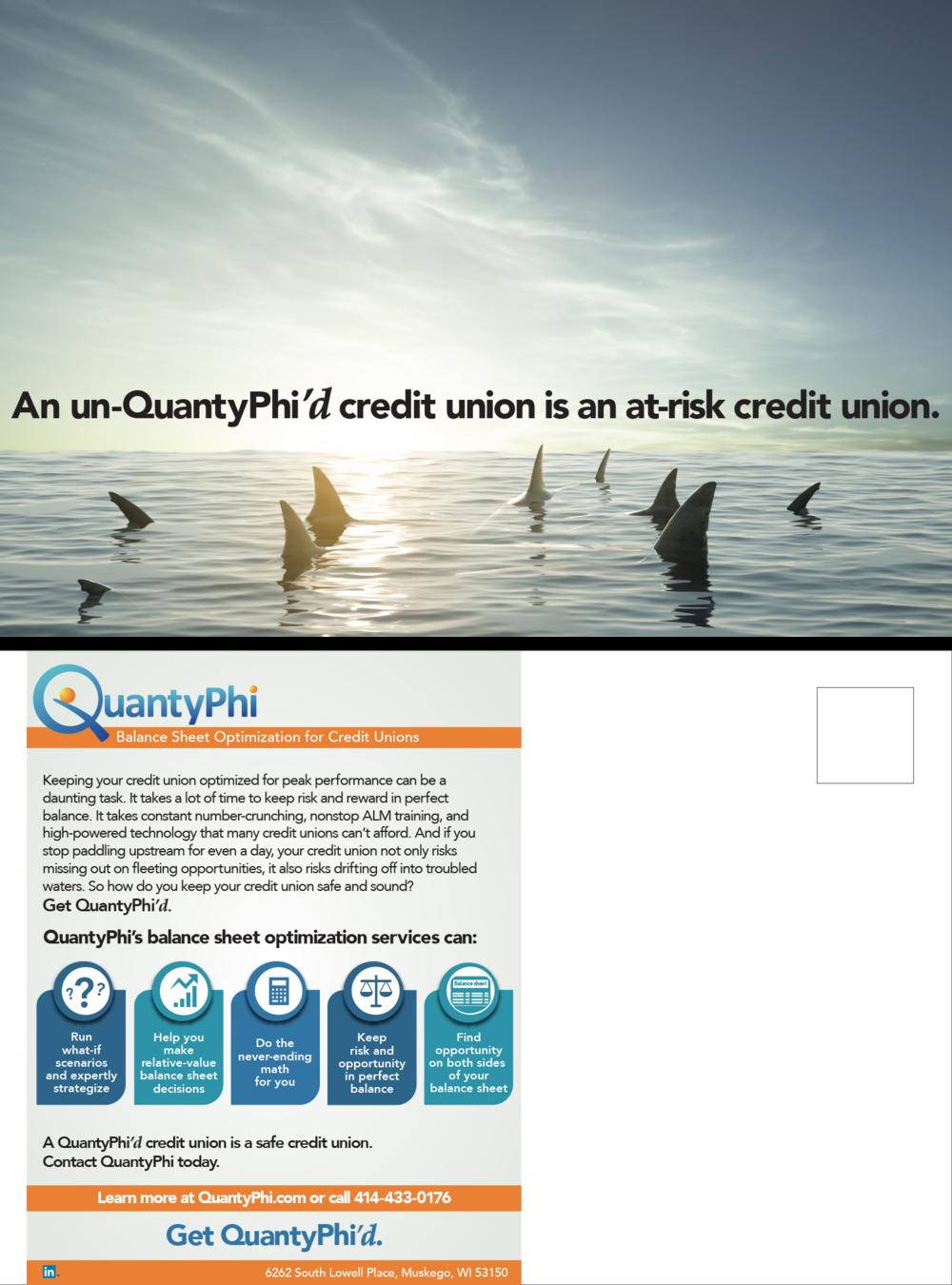 QuantyPhi_Postcards_At-Risk_Sharks_072417.png