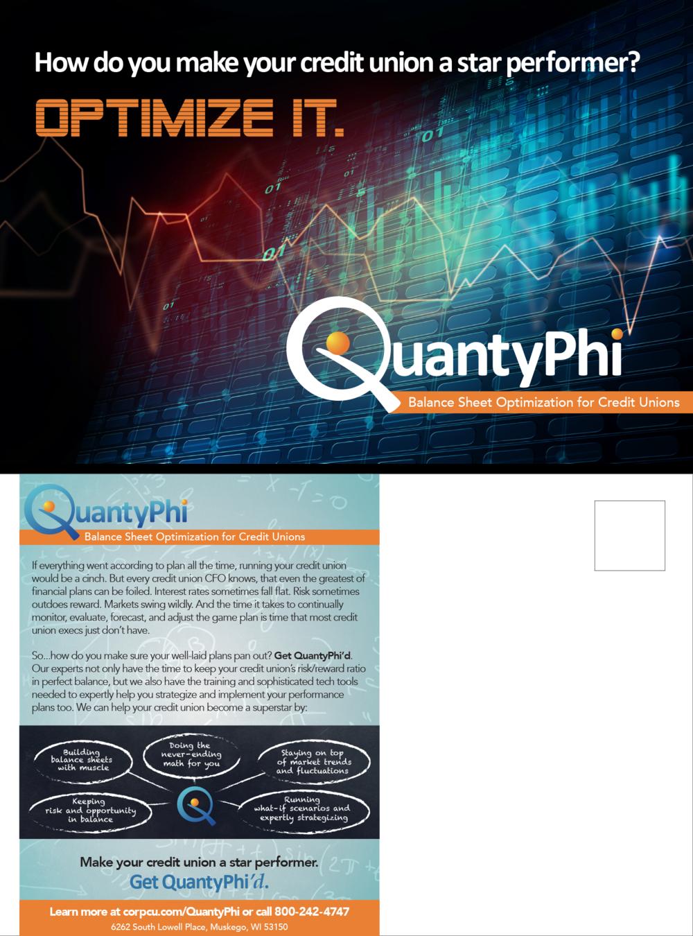 QuantyPhi_Postcards_Optimize_042617.png