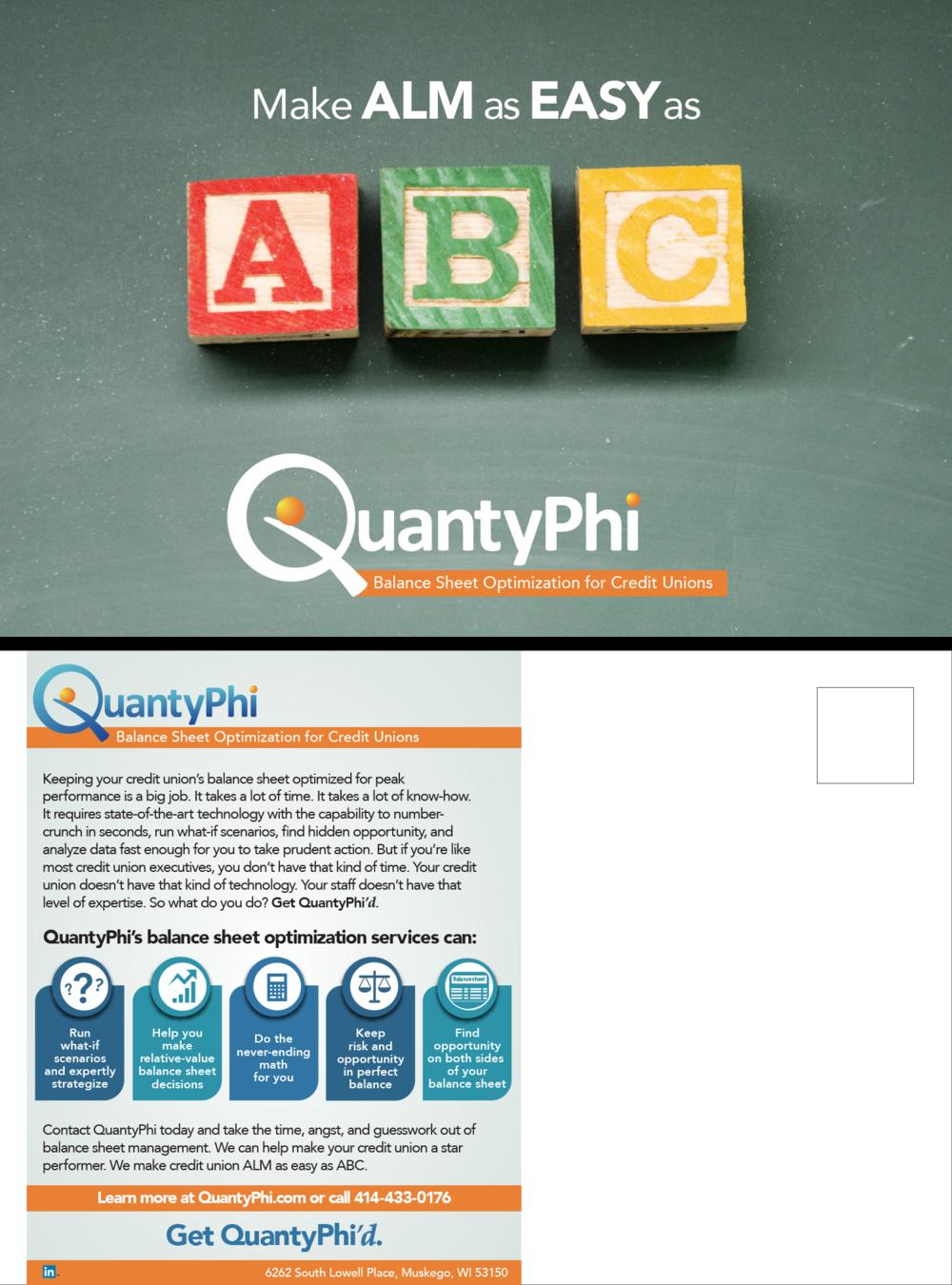 QuantyPhi_Postcards_Simple_ABC_052317.png
