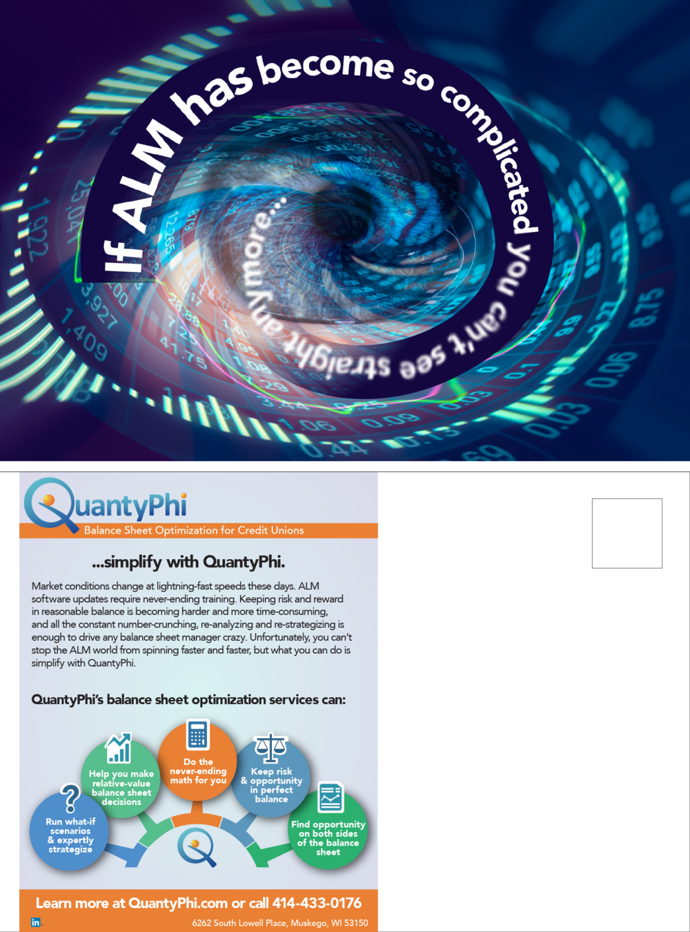 QuantyPhi_Postcards_DizzyingALM_101017.png