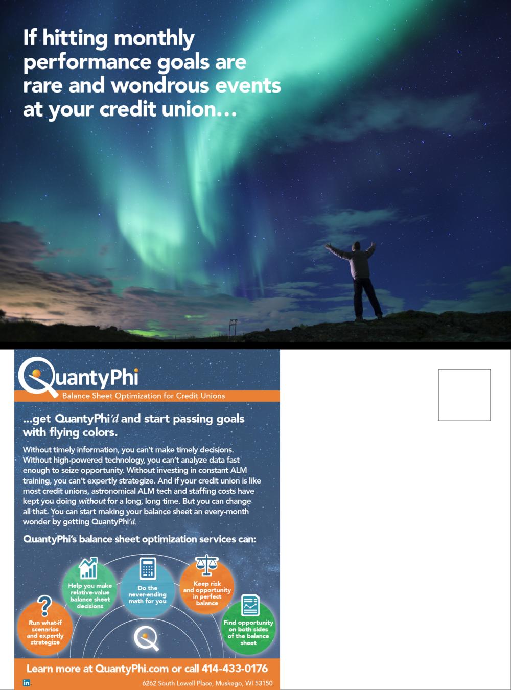 QuantyPhi_Postcards_Star_100917.png