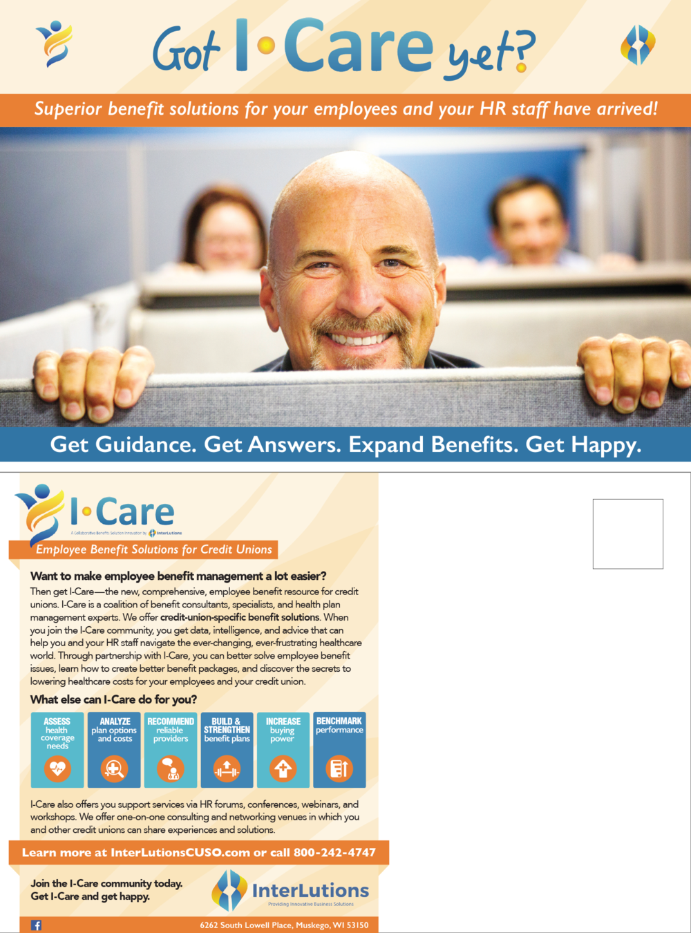 I-Care_Postcards_GotI_Care_051517.png