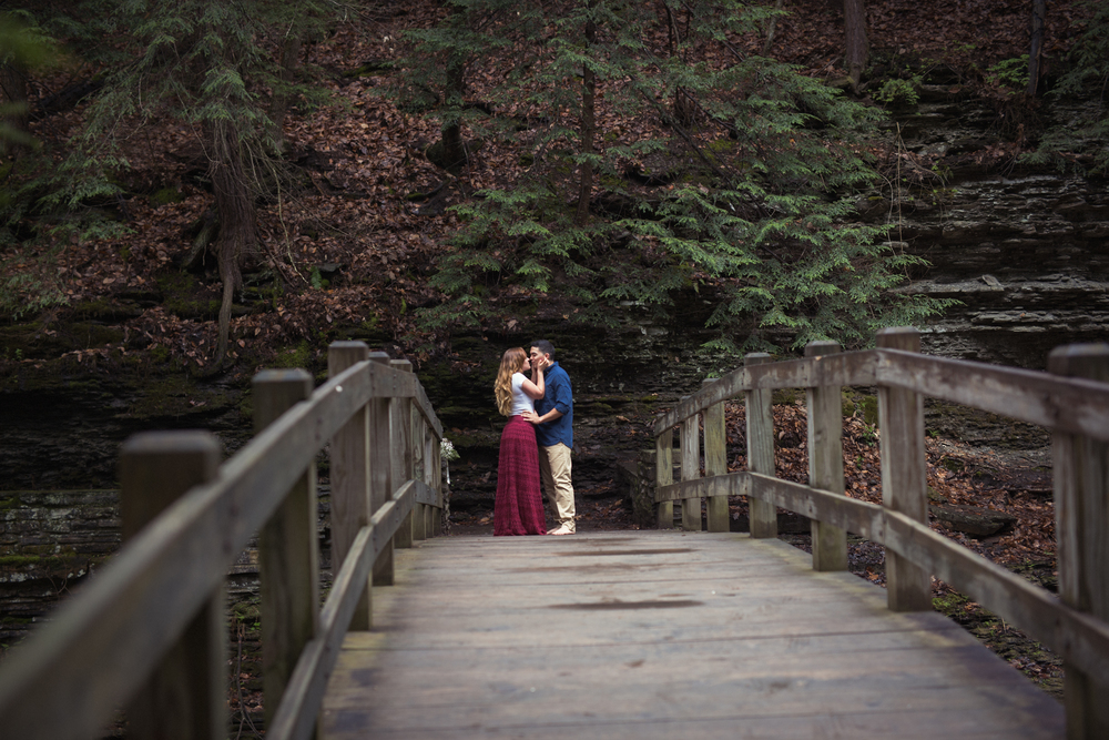 A_J_Engagement_Session_Waterfall_Nick_Natasha_Photography-7.jpg