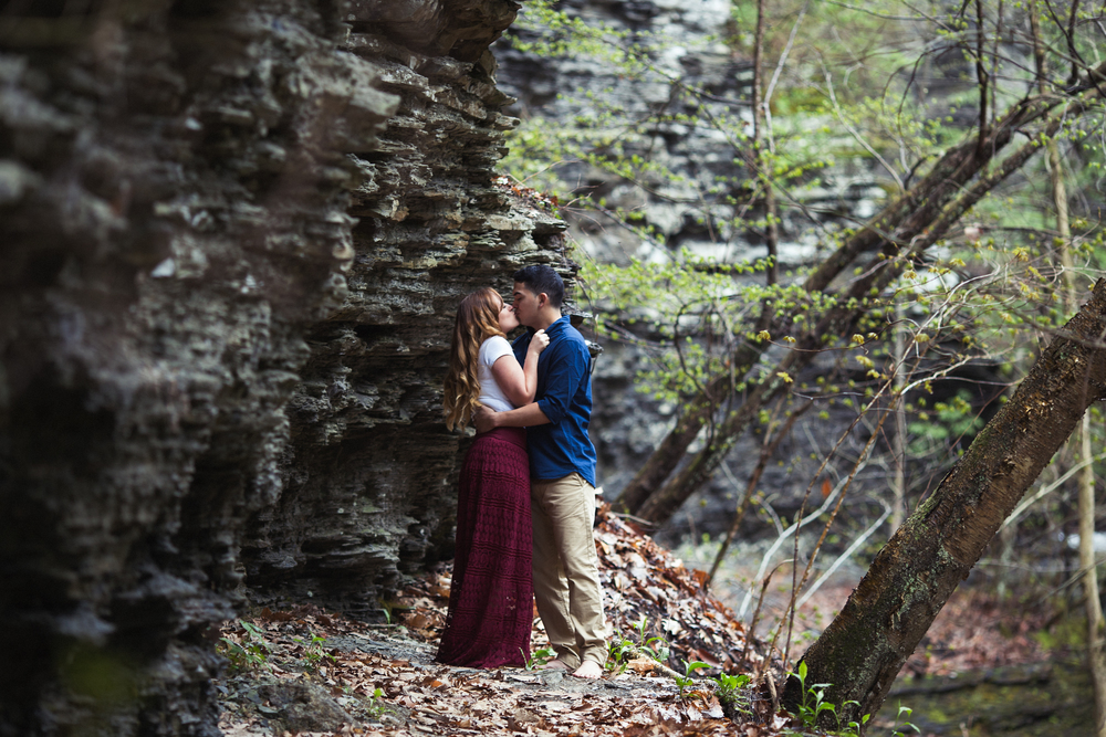 A_J_Engagement_Session_Waterfall_Nick_Natasha_Photography-15.jpg