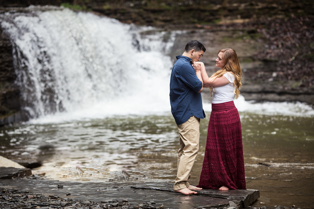A_J_Engagement_Session_Waterfall_Nick_Natasha_Photography-16.jpg