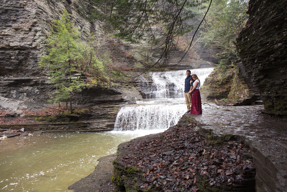 A_J_Engagement_Session_Waterfall_Nick_Natasha_Photography-19.jpg