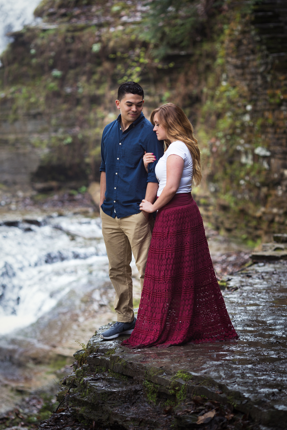 A_J_Engagement_Session_Waterfall_Nick_Natasha_Photography-22.jpg