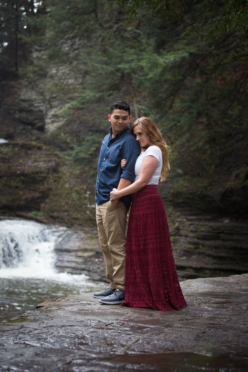 A_J_Engagement_Session_Waterfall_Nick_Natasha_Photography-21.jpg
