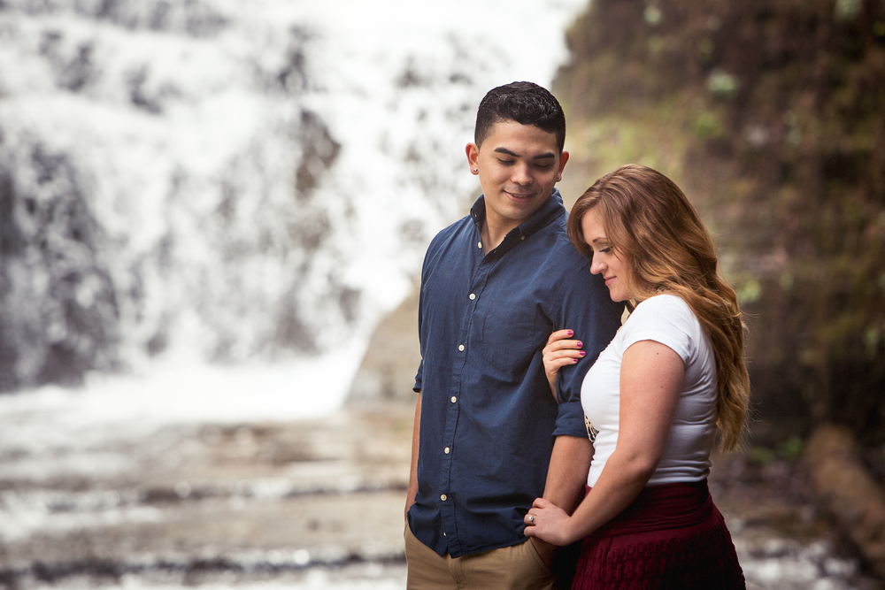 A_J_Engagement_Session_Waterfall_Nick_Natasha_Photography-23.jpg