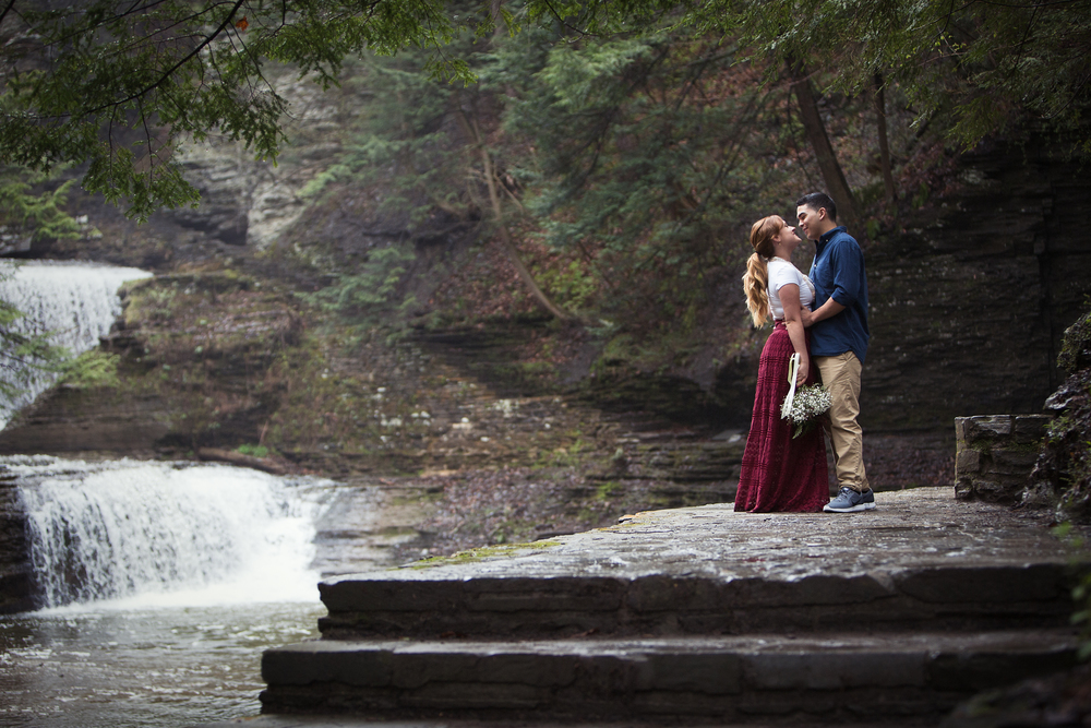 A_J_Engagement_Session_Waterfall_Nick_Natasha_Photography-24.jpg