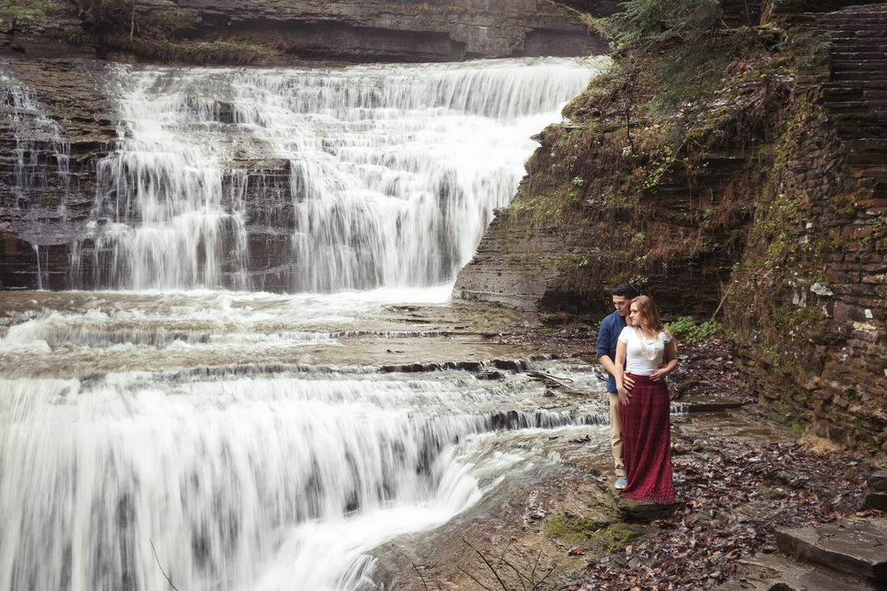 A_J_Engagement_Session_Waterfall_Nick_Natasha_Photography-30.jpg