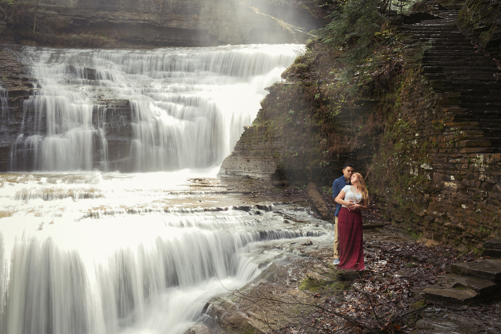 A_J_Engagement_Session_Waterfall_Nick_Natasha_Photography-32.jpg