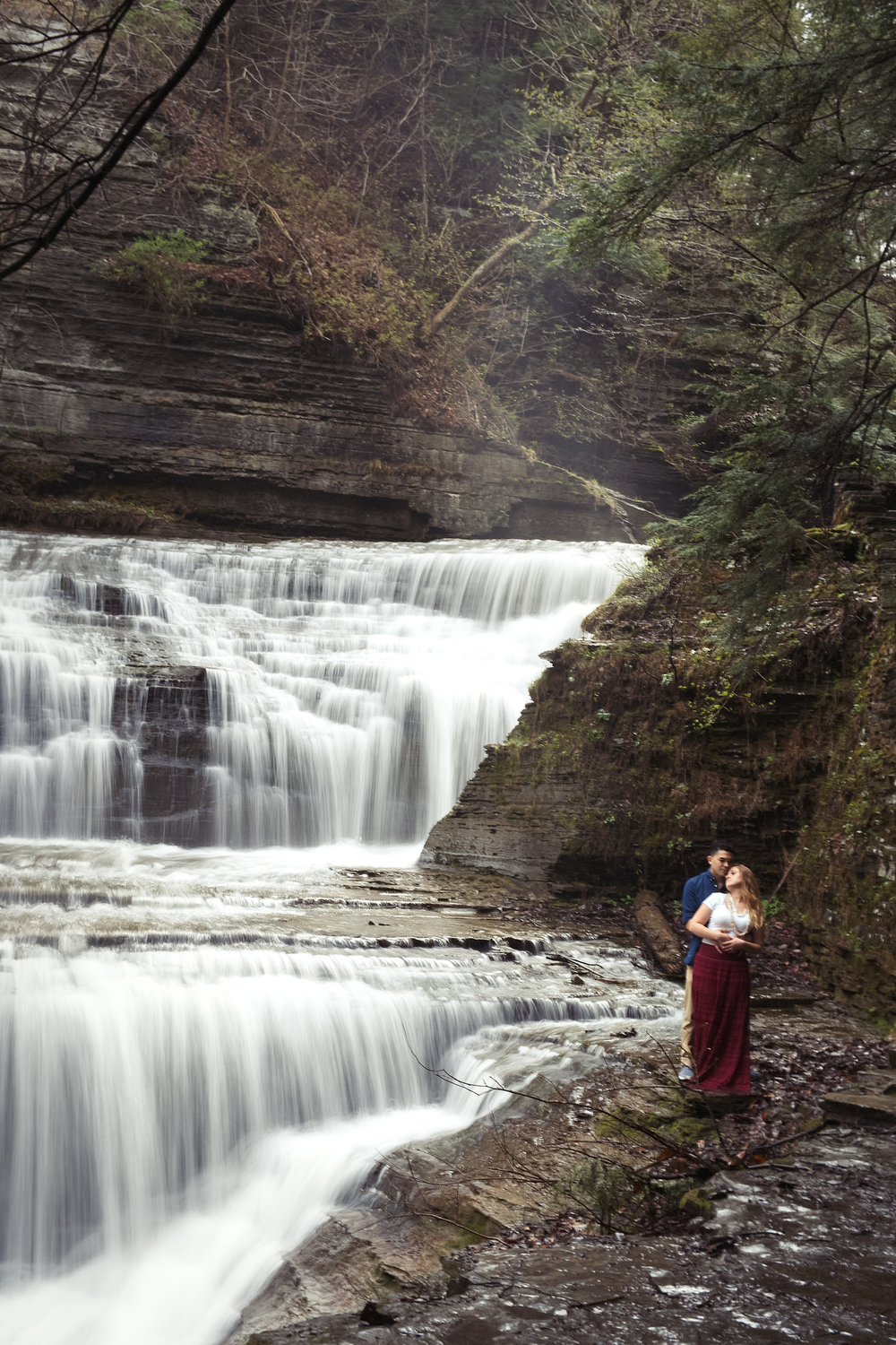 A_J_Engagement_Session_Waterfall_Nick_Natasha_Photography-31.jpg