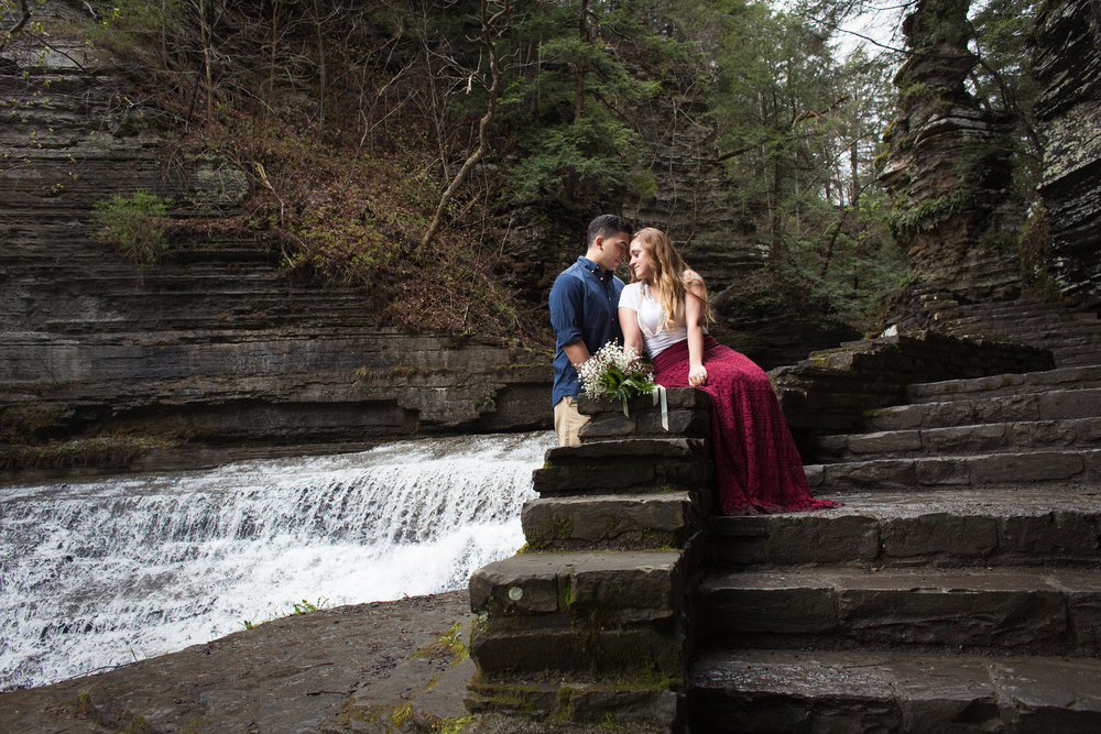 A_J_Engagement_Session_Waterfall_Nick_Natasha_Photography-36.jpg