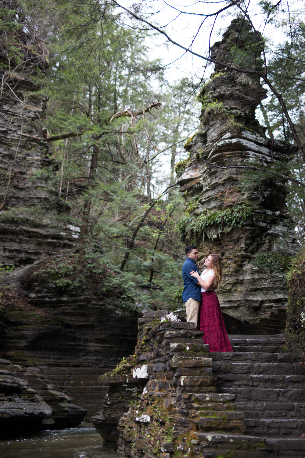 A_J_Engagement_Session_Waterfall_Nick_Natasha_Photography-41.jpg