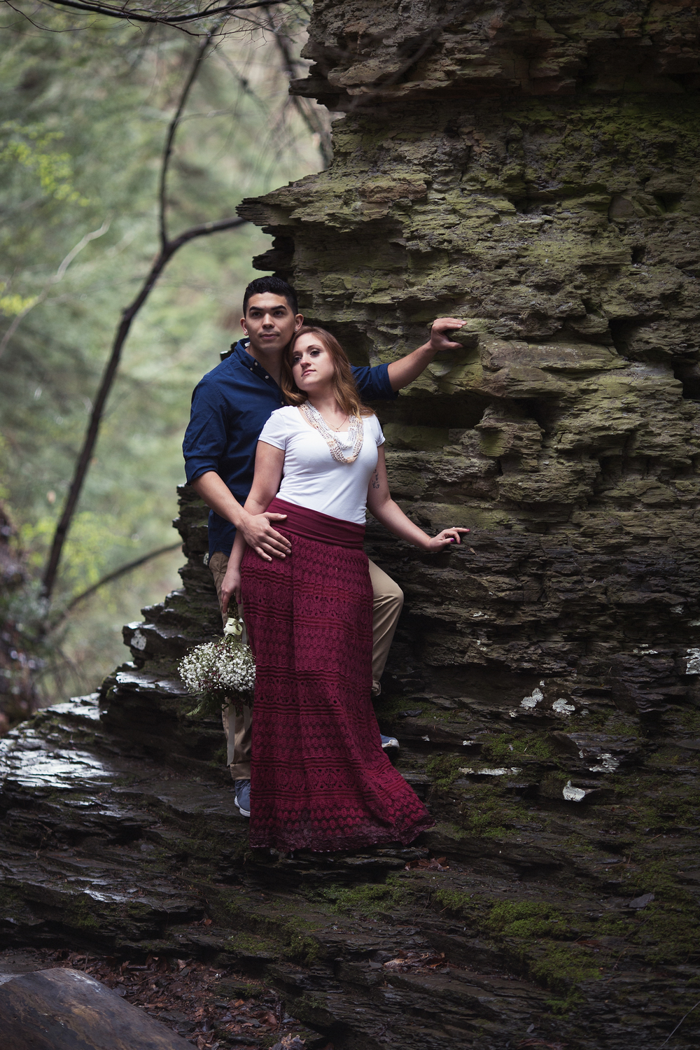 A_J_Engagement_Session_Waterfall_Nick_Natasha_Photography-45.jpg