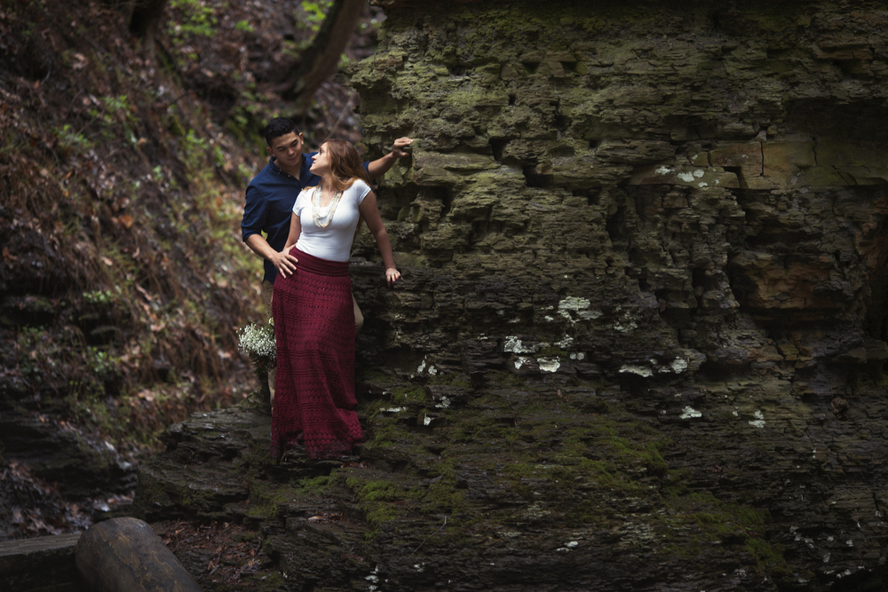 A_J_Engagement_Session_Waterfall_Nick_Natasha_Photography-46.jpg
