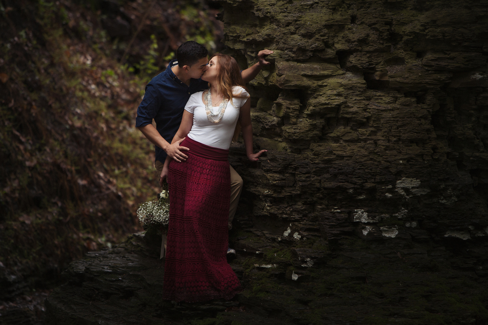 A_J_Engagement_Session_Waterfall_Nick_Natasha_Photography-48.jpg