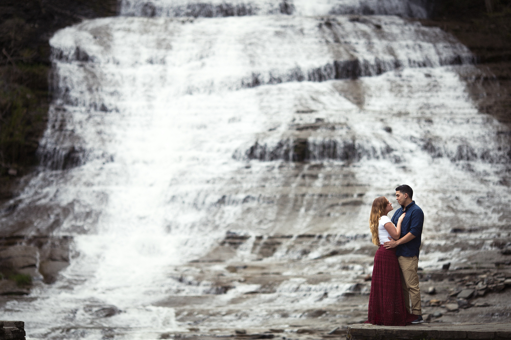 A_J_Engagement_Session_Waterfall_Nick_Natasha_Photography-53.jpg