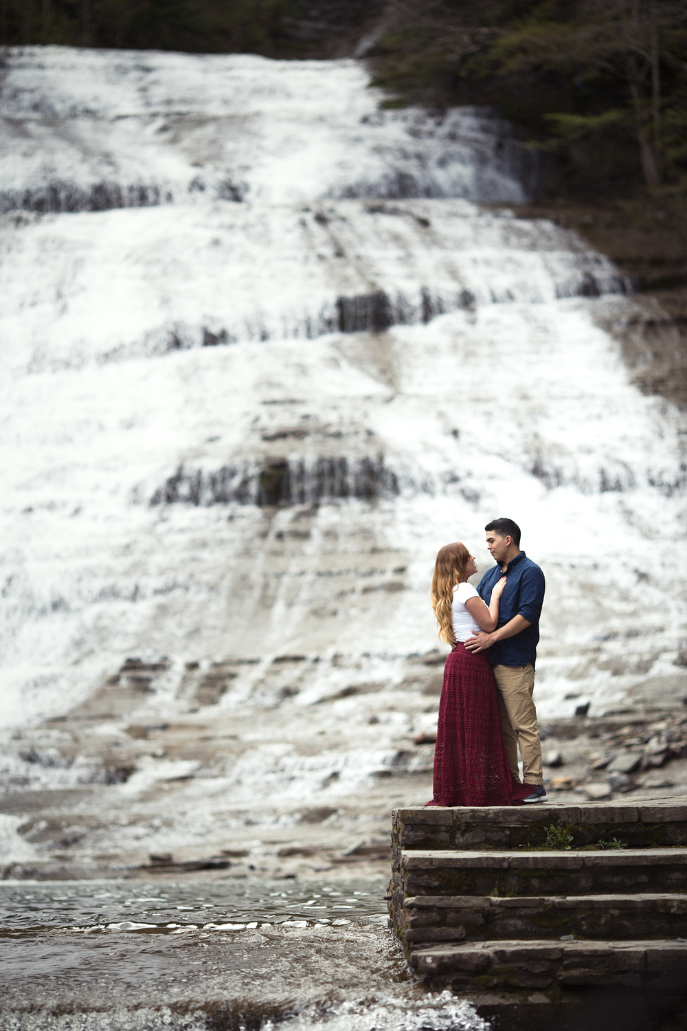A_J_Engagement_Session_Waterfall_Nick_Natasha_Photography-54.jpg