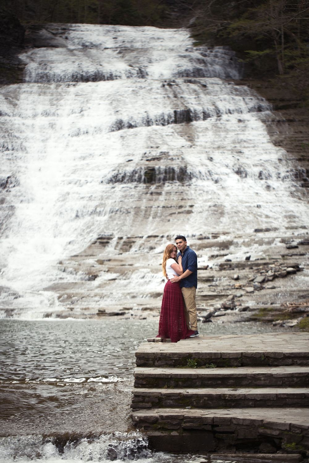 A_J_Engagement_Session_Waterfall_Nick_Natasha_Photography-56.jpg
