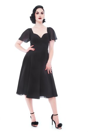 Dresses Pinup Clothing Vintage Clothing Plus Size Pinup Plus